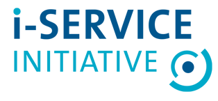cropped-logo_iservice_smaller-2.png