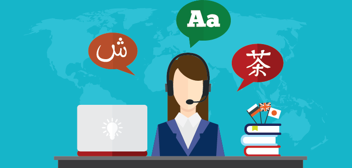 Contact-Centers-adopt-omni-Lingual_700x335-01