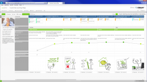 customer-journey-screenshot